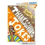 thanksgiving lunch box notes using thanksgiving jokes for