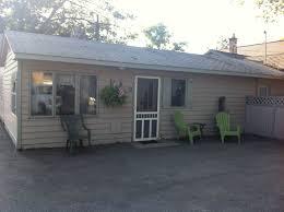 ludington area vacation rentals