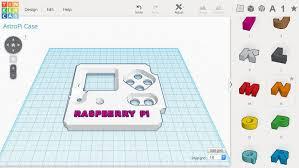 3d designer software 26 best 3d design 3d modeling software tools 12 are free all3dp