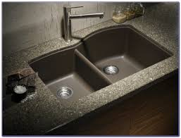 Kitchen Sink Amazon by Undermount Kitchen Sink Amazon Kitchen Set Home Design Ideas