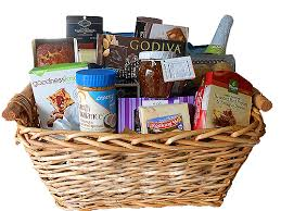 bereavement gift baskets great denver colorado sympathy gift basketssympathy gifts comfort