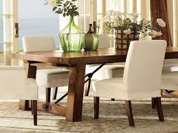 Small Dining Room Tables Home Design 85 Captivating Folding Dining Table And Chairs Sets