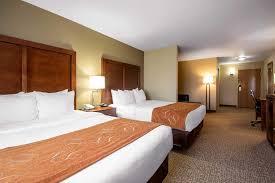 Comfort Suites Johnson Creek Wi Comfort Suites Johnson Creek Conference Center 725 Paradise Lane
