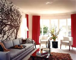 Autumn Colored Curtains Lovely Autumn Colored Curtains Inspiration With Autumn Colours