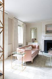 166 Best Grace Room Ideas by Best 25 Pink Velvet Sofa Ideas On Pinterest Build A Couch Pink