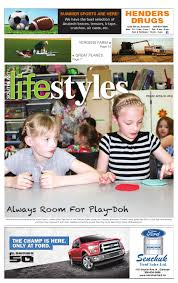 southeast lifestyles april 22 by estevan lifestyles publications