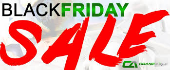 black friday and thanksgiving weekend sales