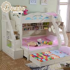 Water Bunk Beds China Water Beds China Water Beds Shopping Guide At