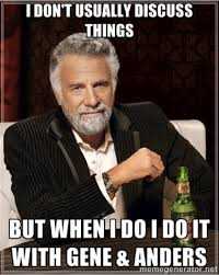 Webinar Meme - q a from our scaling devops and continuous delivery webinar with