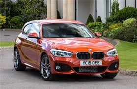 bmw 1 series pics bmw 1 series f20 2011 car review honest