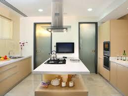 modern kitchen design ideas in india kitchen ideas fresh design ideas from 20 indian