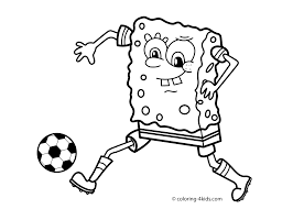 printable 45 boys coloring pages sports 8395 printable coloring