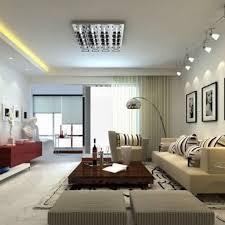 Wohnzimmer Ideen Raumteiler Gemütliche Innenarchitektur Gemütliches Zuhause Wohnzimmer
