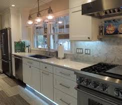 kitchen backsplash ideas for cabinets backsplash ideas for white cabinets 5 gorgeous tips