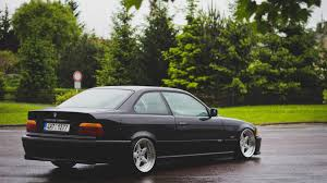 cars bmw photo collection cars bmw e36 wallpaper