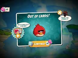 angry birds archives android police android news apps games