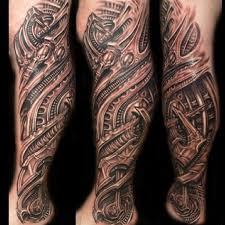 57 best leg tattoos for men images on pinterest death drawing