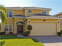 5 Bedroom Vacation Rentals In Florida 5 Bedroom Properties In Clermont Florida Vacation Rentals