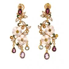 percossi papi earrings 328 best percossi papi jewellery images on real beauty