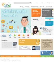 web bureau 3 บร ษ ทข อม ลเครด ตแห งชาต national credit bureau
