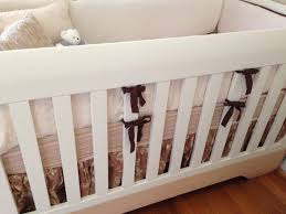 modern baby crib spaces with baby nursery french flee1