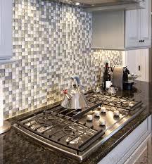 types of kitchen backsplash different backsplashes what are the different types of backsplash