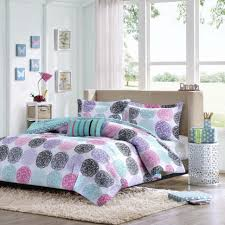 Toddler Bed Down Comforter Bedroom Magnificent Walmart Bed In A Bag Queen Funky College