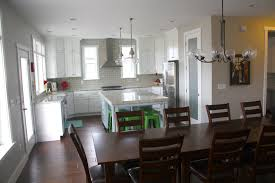 design gallery sample home designs example bathroom kitchen