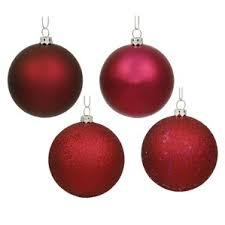 modern ornaments allmodern