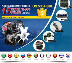 100 isuzu 4jj1 engine manual 2010 view topic show us your