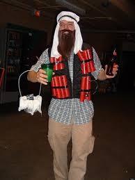 Muslim Halloween Costume 15 Halloween Costumes U0027no U0027