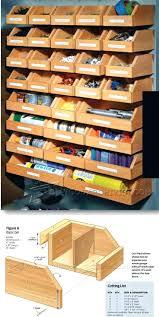 best organizer best tool organizer best workshop storage tools wood images on