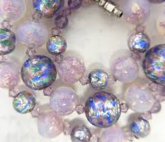 glass beads necklace images 486 best rare vintage glass beads images bead jpg