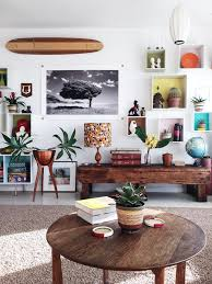 Airbnb For Design Lovers  Happy Interior Blog - Interior design styling