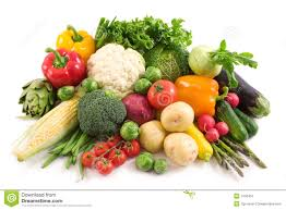 vegetables royalty free stock photography image 1430407