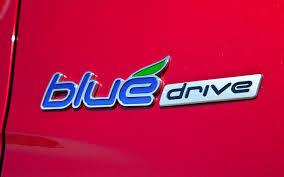 toyota hybrid logo 2011 hyundai sonata hybrid vs 2012 toyota camry hybrid xle vs 2012