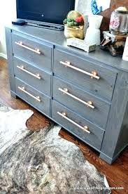 walmart bedroom furniture dressers dresser draw knobs bedroom furniture drawer pulls medium size of