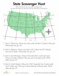 best 25 social studies worksheets ideas on pinterest landforms