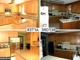 cost of installing kitchen cabinets labor cost to install kitchen