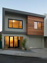 wood paneling exterior 26 best exterior wood siding panels images on pinterest modern