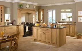 House Design Kitchen Wwwdesigncasanovacom - Home design kitchen