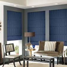 best blackout roman shades decor ideas u2014 team galatea homes
