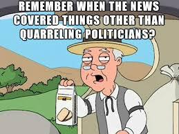 Shut Down Everything Meme - 18 great shutdown memes found on reddit