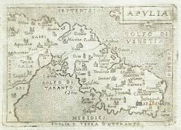 Map Of Puglia Italy by Europe Maps Maps Atlases U0026 Globes Antiques