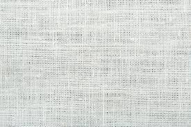 white linen white linen canvas stock photo image of cotton flax 31333078