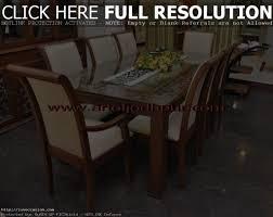 Used Furniture Buy Melbourne Chair Dining Room Used Furniture Denver Craigslist Sets For Sale