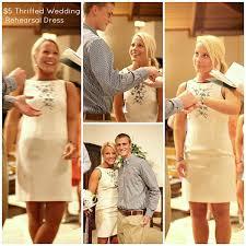wedding rehearsal dinner attire wedding fashion on a budget