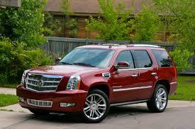 cadillac escalade 2007 reviews all types 2007 escalade ext review 19s 20s car and autos all