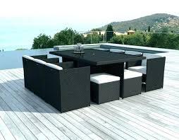 table de cuisine avec chaise encastrable table et chaise encastrable table avec chaise encastrable table
