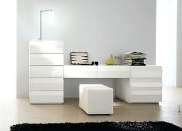 bedroom dressers white white bedroom dressers white bedroom dresser with tall skinny